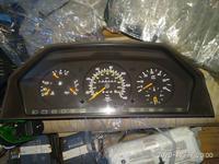 Щиток приборов Мерседес е300, w124, дизель за 25 000 тг. в Алматы