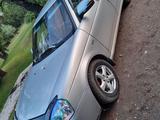 ВАЗ (Lada) Priora 2170 (седан) 2009 года за 1 650 000 тг. в Семей – фото 2