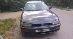 Toyota Camry 1994 года за 2 200 000 тг. в Алматы – фото 2