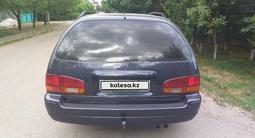 Toyota Camry 1994 года за 2 200 000 тг. в Алматы – фото 5