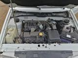 ВАЗ (Lada) 2114 (хэтчбек) 2013 года за 1 300 000 тг. в Актобе – фото 5