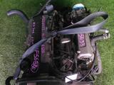 Двигатель MITSUBISHI GALANT E52A 4G93 1996 за 275 000 тг. в Костанай