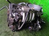 Двигатель MITSUBISHI GALANT E52A 4G93 1996 за 275 000 тг. в Костанай – фото 2