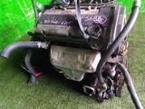 Двигатель MITSUBISHI GALANT E52A 4G93 1996 за 275 000 тг. в Костанай – фото 3