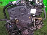 Двигатель MITSUBISHI GALANT E52A 4G93 1996 за 275 000 тг. в Костанай – фото 4
