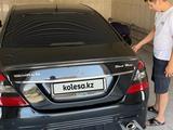 Mercedes-Benz S 350 2007 года за 6 000 000 тг. в Актау – фото 2