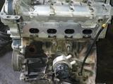 Двигатель Рено Дастер 2л за 20 000 тг. в Костанай