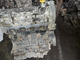 Двигатель Рено Дастер 2л за 20 000 тг. в Костанай – фото 4