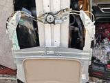 Люк для Honda CR-V за 47 500 тг. в Алматы