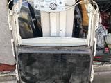 Люк для Honda CR-V за 47 500 тг. в Алматы – фото 2
