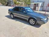 Mazda 626 1991 года за 700 000 тг. в Жанаозен – фото 2
