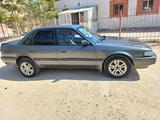 Mazda 626 1991 года за 700 000 тг. в Жанаозен – фото 4