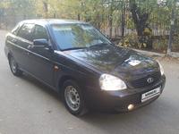ВАЗ (Lada) 2172 (хэтчбек) 2010 года за 1 200 000 тг. в Уральск