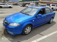 Daewoo Gentra 2014 года за 2 500 000 тг. в Алматы