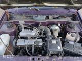 ВАЗ (Lada) 21099 (седан) 1999 года за 700 000 тг. в Костанай – фото 2