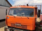 КамАЗ  45142 2008 года за 7 300 000 тг. в Актобе
