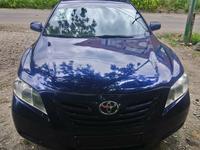 Toyota Camry 2007 года за 5 000 000 тг. в Усть-Каменогорск