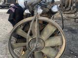 Двигателя с кпп из Европы в Нур-Султан (Астана)