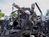 Двигателя с кпп из Европы в Нур-Султан (Астана) – фото 2