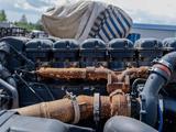 Двигателя с кпп из Европы в Нур-Султан (Астана) – фото 3