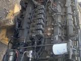 Двигателя с кпп из Европы в Нур-Султан (Астана) – фото 4