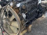 Двигателя с кпп из Европы в Нур-Султан (Астана) – фото 5