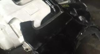 Крылья задний на Honda CR-V 2011 года за 70 000 тг. в Алматы