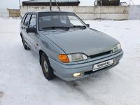 ВАЗ (Lada) 2114 (хэтчбек) 2012 года за 1 250 000 тг. в Усть-Каменогорск