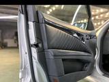 Mercedes-Benz E 320 2003 года за 5 400 000 тг. в Шу – фото 5