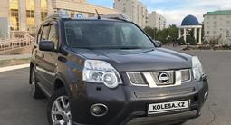 Nissan X-Trail 2011 года за 4 600 000 тг. в Атырау