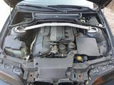 BMW 330 2003 года за 4 250 000 тг. в Алматы – фото 5