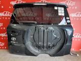 Крышка багажника за 10 000 тг. в Нур-Султан (Астана)