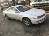 Toyota Carina ED 1996 года за 1 600 000 тг. в Алматы – фото 3