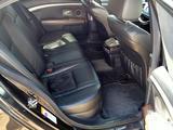 BMW 730 2005 года за 2 500 000 тг. в Атырау – фото 5