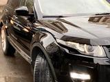 Land Rover Range Rover Evoque 2014 года за 12 500 000 тг. в Алматы – фото 2