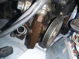Двигатель акпп D4 привозной Japan за 35 000 тг. в Алматы – фото 2