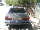 BMW 518 1995 года за 1 500 000 тг. в Семей – фото 5