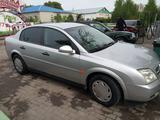 Opel Vectra 2002 года за 2 100 000 тг. в Кокшетау – фото 2