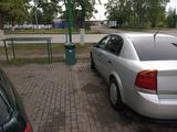 Opel Vectra 2002 года за 2 100 000 тг. в Кокшетау – фото 4