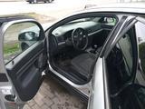 Opel Vectra 2002 года за 2 100 000 тг. в Кокшетау – фото 5