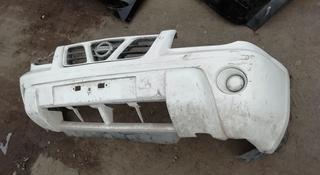 Бампер передний за 50 000 тг. в Алматы