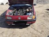 Volkswagen Passat 1991 года за 950 000 тг. в Кызылорда