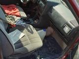 Volkswagen Passat 1991 года за 950 000 тг. в Кызылорда – фото 4