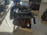 Двигатель за 170 000 тг. в Кызылорда