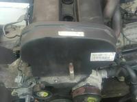 Двигатель Форд Фокус за 260 000 тг. в Алматы