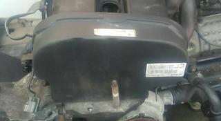 Двигатель Форд Фокус за 220 000 тг. в Алматы