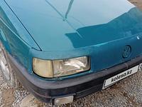 Volkswagen Passat 1992 года за 1 200 000 тг. в Шымкент
