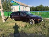 BMW 520 1993 года за 1 470 000 тг. в Кокшетау – фото 2