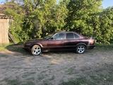 BMW 520 1993 года за 1 470 000 тг. в Кокшетау – фото 5