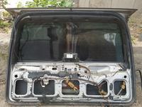 Крышка багажника за 12 000 тг. в Алматы